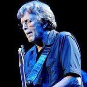 Eric Clapton@Wiener Stadthalle