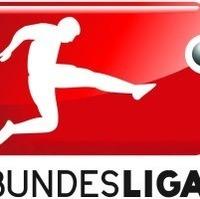 Deutsche Bundesliga 24. Spieltag live