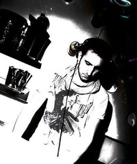 Alex Marshall (SodaClub Salzburg)@Soda Club