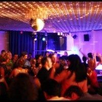 Noisolepsy: Assquake Part 2@Club U