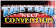 Tattoo Convention Wels