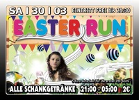 Easter Run@Excalibur