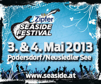 Zipfer Seaside Festival