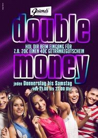 Double Money