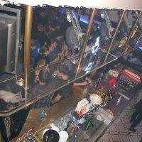 Sound_Line@Club U