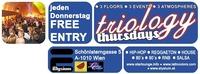 Triology Thursdays