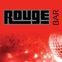 Mash up your life@Rouge Bar