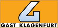 Fachmesse Gast Klagenfurt