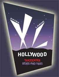 XLarge - Hollywood