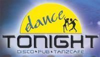 DanceTonight