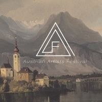 AAF - Austrian Artist Festival 2013@Pratersauna