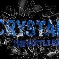 Come Inside@Crystal Bottle Bar