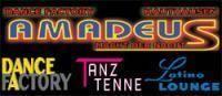 Amadeus Dancefactory
