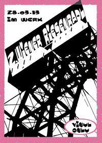 2. Wiener DJ Riesenradl