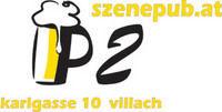 Szenepub P2