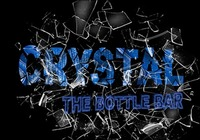 Bottle Clubbing Part One@Crystal Bottle Bar