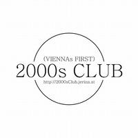 Viennas First 2000s Club
