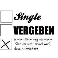 Single Party :P