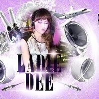 Deejayne Ladie Dee@Chilli Bar