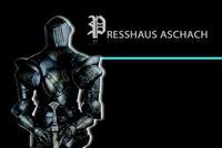 Presshaus Aschach
