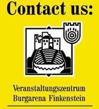 Burgarena Finkenstein