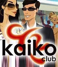Kaiko Club