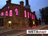 METAStadt