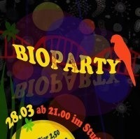 Bioparty