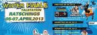 Winter Finale - Talstation Ratschings - 3 Tage@Talstation Ratschings