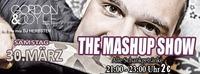 The Mashup Show
