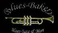 Blues Bakery