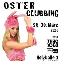 Oster Clubbing 2013 - Part V