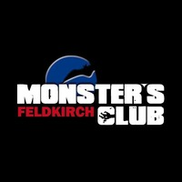 Facebook Party@Monsters Clubs