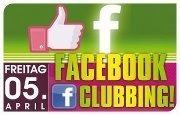 Facebook Clubbing