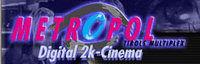 Metropol Kino