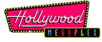 Hollywood Megaplex - Gasometer