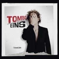 LDRM Live :: Tombo Album-releaseparty@Badeschiff