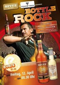 Bottle Rock Tour@Evers