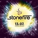 stonefire '13
