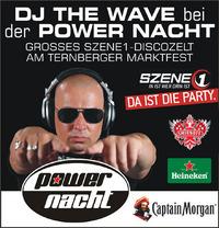 Power Nacht 2012@Ortsplatz