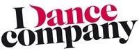 I Dance Company - A Cross Line