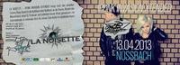 La Noisette - Ipunk Invasion Xtended wostblockschlampen De