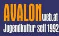 Avalon Anderswelt