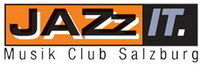 JazzIt. Musik Club