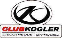 Club Kogler