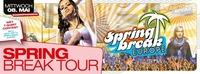 Spring Break Tour@Evers
