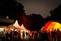 move - Festival 2013