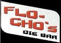 Flo-Chos
