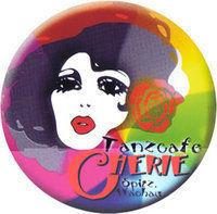 Tanzcafe Cherie Spitz