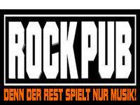 Rock Pub